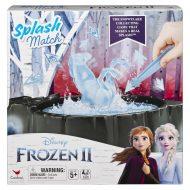 Disney Frozen 2 Splash Match Game
