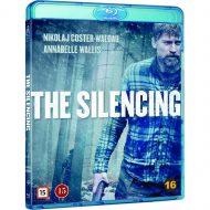 The Silencing (Blu-ray)