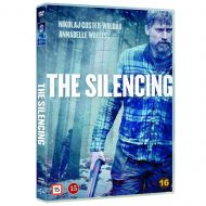 The Silencing DVD
