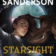 Starsight (Skyward 2)