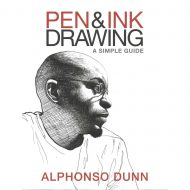 Pen and Ink Drawing: A Simple Guide