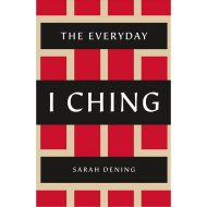 Everyday I Ching, The
