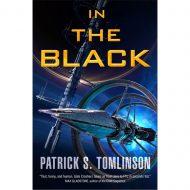 In the Black