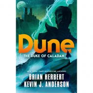 Duke of Caladan (Dune)