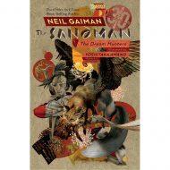 Sandman Dream Hunters Prose Ed 30th Annniversary Ed