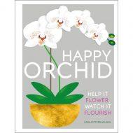 Happy Orchid (DK)
