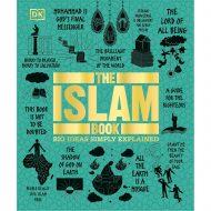 Islam Book: Big Ideas Simply Explained