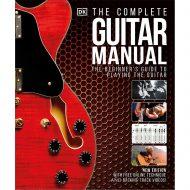 Complete Guitar Manual