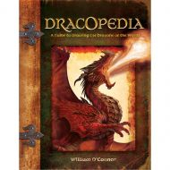 Dragopedia