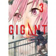 Gigant  vol 03