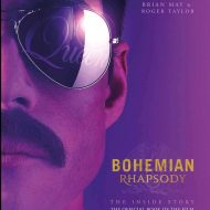 Bohemian Rhapsody – The Inside Story