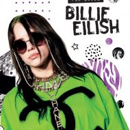 Essential Fan Guide Billie Eilish, The