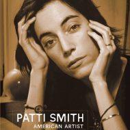 Patti Smith – American Artist