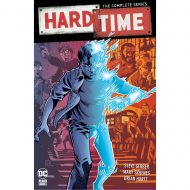 Hard Time: The Complete Series