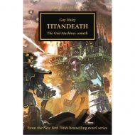Titandeath (Horus Heresy 53)