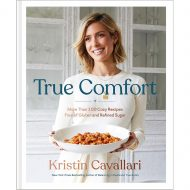 True Comfort