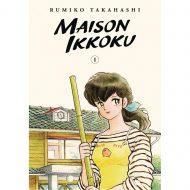 Maison Ikkoku Collectors Edition Vol 01