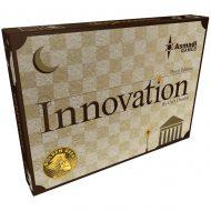 Innovation 3rd editon