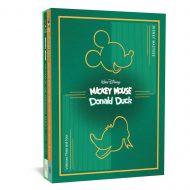 Disney Masters Collectors  Box Set 3 & 4 Murry – Jippes
