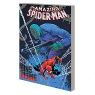 Amazing Spider-man   Vol 09 Sins Rising