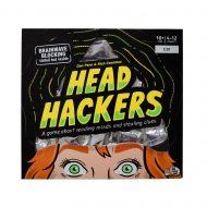 Head Hackers