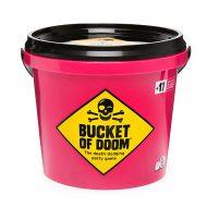 Bucket of Doom Party Game