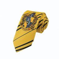 Harry Potter – Hufflepuff Necktie