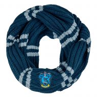 Harry Potter – Ravenclaw Infinity Scarf