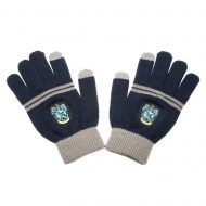 Harry Potter – Ravenclaw Etouch Gloves