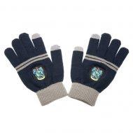 Harry Potter – Ravenclaw Etouch Gloves