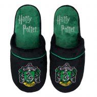 Harry Potter – Slytherin Slippers size S/M