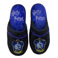 Harry Potter – Ravenclaw Slippers size M/L