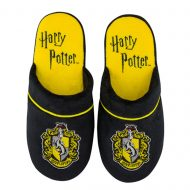 Harry Potter – Hufflepuff Slippers size M/L