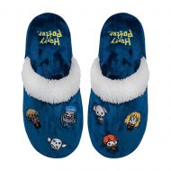 Harry Potter – Kawaii Slippers size S/M
