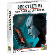 Decktective Gaze of Ghost