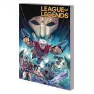 League Of Legends – Zed