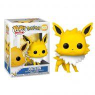 Pokemon Jolteon Pop! Vinyl Figure