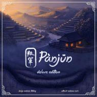 Gugong – Panjun – viðbót