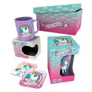Unicorn Magical Gift Set