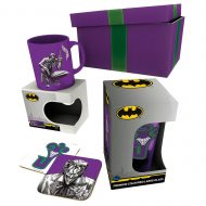 DC Comics The Joker Gift Set