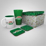 Friends Central Perk 2020 Gift Set