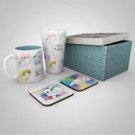 Pokemon Eevee Gift Set