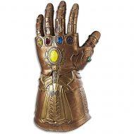 Marvel Legends Gear Infinity Gauntlet