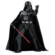 Star Wars The Black Series – Darth Vader