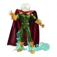 Spider-Man Marvel Legends 6-Inch Mysterio Action Figure