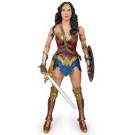 Wonder Woman (Movie) – 1/4 Scale Figure