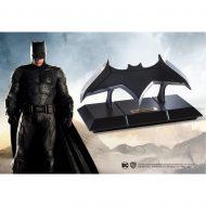 Justice League – Batarang