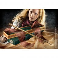 Harry Potter – Hermione Wand in Ollivanders Box