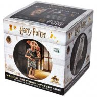 Harry Potter – Magical Creatures Mystery Cubes