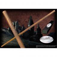 HP – James Potters Wand